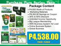 Call or Text (0915-148-1440)