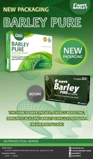 Barley-Pure-New-Packaging